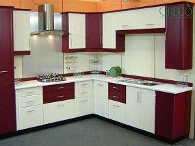Modular Kitchen Design In Mumbai Eco Friendly Best Modular Furniture At Affordable Price Greco Kitchen