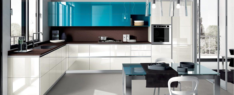 Top Trends To Design Kitchen For 2020 Best Eco Friendly Modular Kitchen Designers In Mumbai,Modern French Kitchen Design